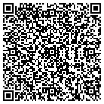 QR-код с контактной информацией организации ЯМОТОР