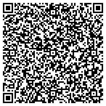 QR-код с контактной информацией организации Демченко (Фунт), ЧП