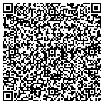 QR-код с контактной информацией организации Каменский, ОАО