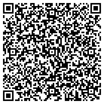 QR-код с контактной информацией организации Узбек, ЧП
