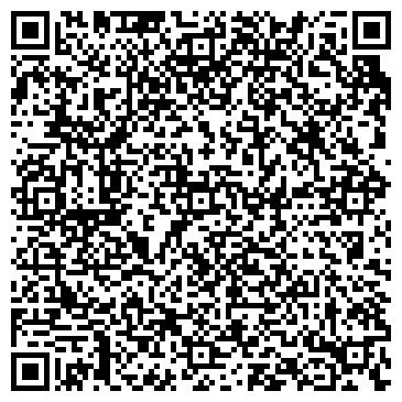 QR-код с контактной информацией организации ЧАСТНОЕ ЛИЦО, ЧП