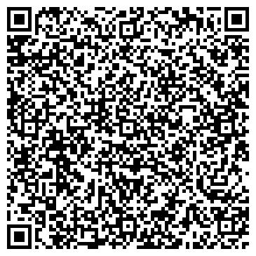 QR-код с контактной информацией организации Агро-Инвест-Груп, ООО
