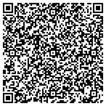 QR-код с контактной информацией организации Виктор Сергеевич, ЧП