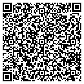 QR-код с контактной информацией организации МИККОМПА