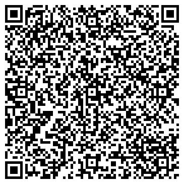 QR-код с контактной информацией организации Зданевич, СПД