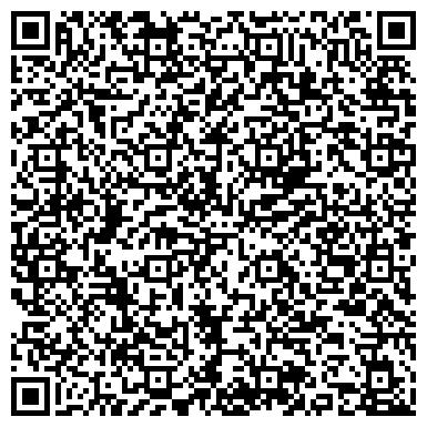 QR-код с контактной информацией организации Зелень из Украины оптом, Компания