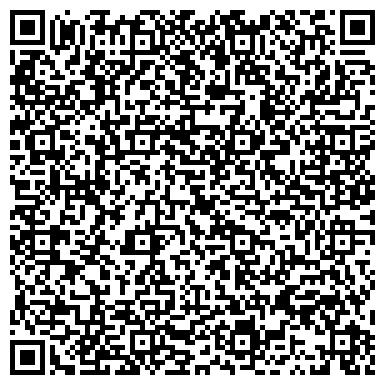 QR-код с контактной информацией организации Региональный Торговый Дом, ООО