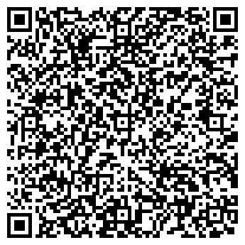 QR-код с контактной информацией организации LOGAN-REMONT