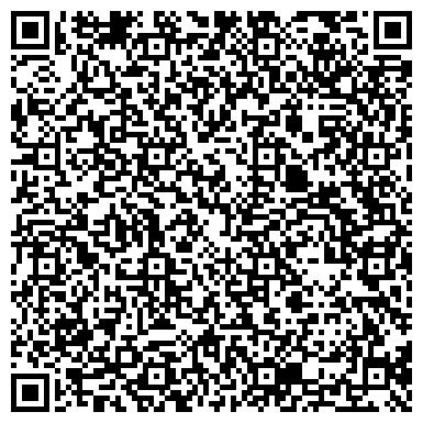 QR-код с контактной информацией организации Дид-Ух, Фермерское хозяйство