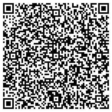QR-код с контактной информацией организации Майстеренко, ЧП
