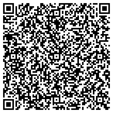 QR-код с контактной информацией организации Кравчук В.И., СПД