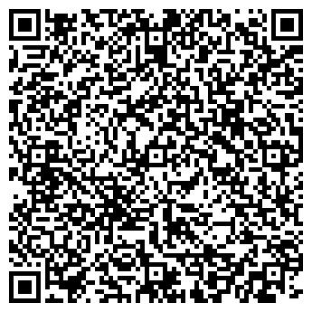 QR-код с контактной информацией организации Ковбаса, СПД