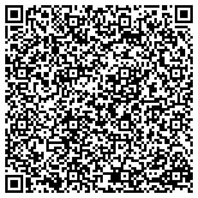 QR-код с контактной информацией организации Сортоисследовательская станция, ДП