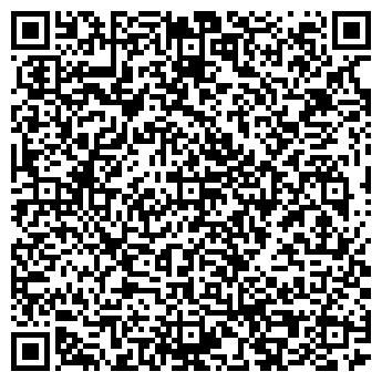 QR-код с контактной информацией организации Марценюк, ЧП