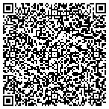 QR-код с контактной информацией организации Продинвест, ЧП