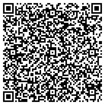 QR-код с контактной информацией организации Цыганок О.В., СПД