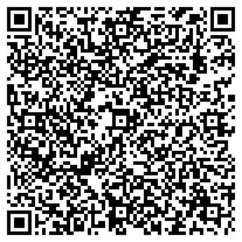 QR-код с контактной информацией организации Юран Украина, ООО