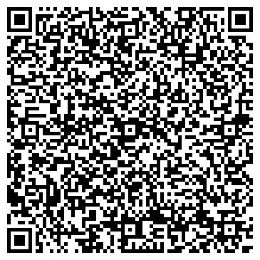 QR-код с контактной информацией организации Птицекомплекс Веремий, ООО