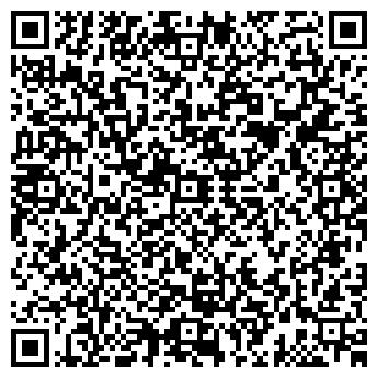 QR-код с контактной информацией организации Ангон Д.Д., ЧП