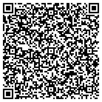 QR-код с контактной информацией организации Триумф ЛК, ЧП