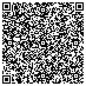 QR-код с контактной информацией организации Шуба, ЧП