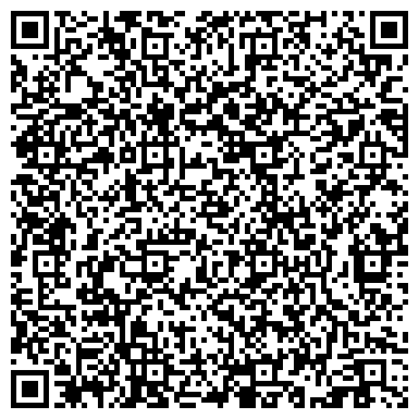 QR-код с контактной информацией организации Торговый Дом Семейкино, ООО