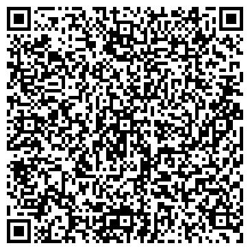 QR-код с контактной информацией организации Нью-Йорк стрит пицца, ООО
