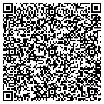 QR-код с контактной информацией организации Агротис агрофирма, ООО