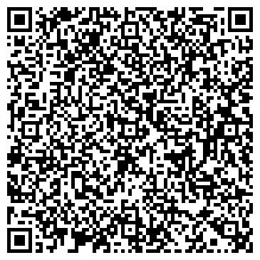 QR-код с контактной информацией организации Белогородский птицекомплекс, ООО