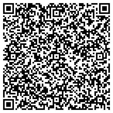 QR-код с контактной информацией организации Карбон Фьючерс Украина, ООО