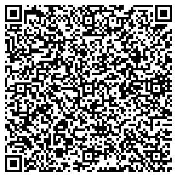 QR-код с контактной информацией организации Диканьский, ЧП