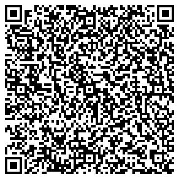 QR-код с контактной информацией организации ЕвроПтица, Компания