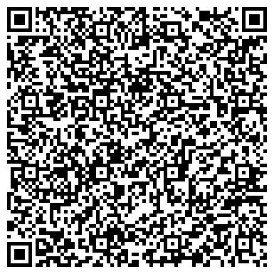 QR-код с контактной информацией организации Николаевптицепром, ООО