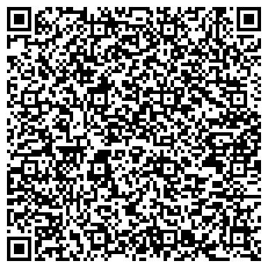 QR-код с контактной информацией организации Балаклейское птицеводство, ООО