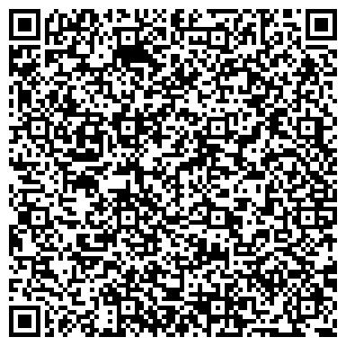 QR-код с контактной информацией организации Торговый Альянс, ТМ Курочка,ООО