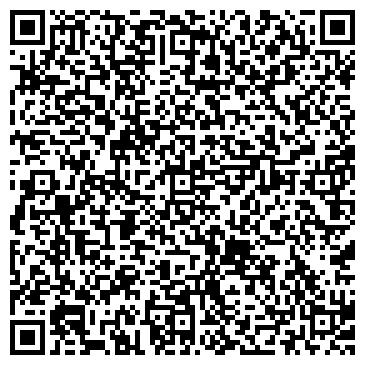 QR-код с контактной информацией организации Феникс 2000, ООО