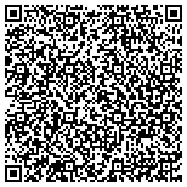 QR-код с контактной информацией организации ЛОКОМОТИВОРЕМОНТНЫЙ ЗАВОД, ГУП