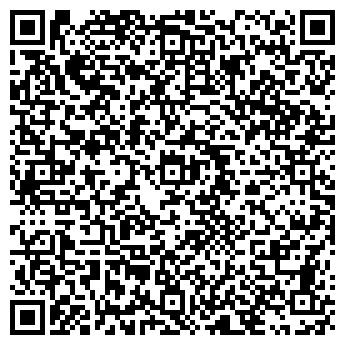 QR-код с контактной информацией организации Шарудило, ЧП
