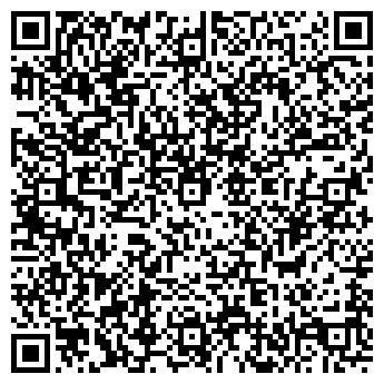 QR-код с контактной информацией организации Леженцев, ЧП