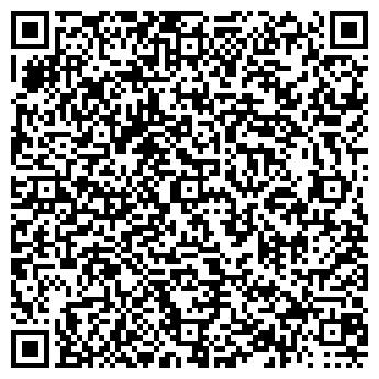 QR-код с контактной информацией организации Хан, ЧП
