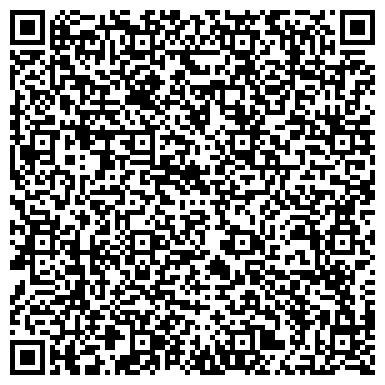 QR-код с контактной информацией организации Збаражский тепличный комбинат,ЧАО