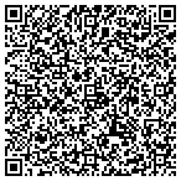 QR-код с контактной информацией организации Агро премиум, ООО