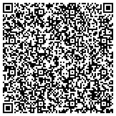 QR-код с контактной информацией организации Спасский Тепличный Комбинат, Компания