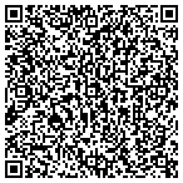 QR-код с контактной информацией организации Агротех-Гарантия, ООО