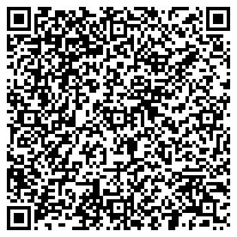 QR-код с контактной информацией организации Чернов, СПД
