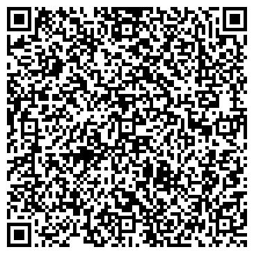 QR-код с контактной информацией организации Зоря Ингулу, ЗАО