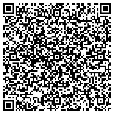 QR-код с контактной информацией организации Красное приволье, ООО