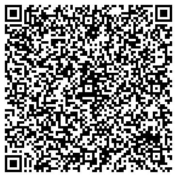 QR-код с контактной информацией организации Куксов, ЧП