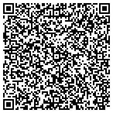 QR-код с контактной информацией организации Пеньков, ЧП