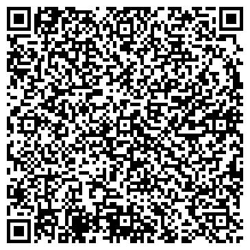 QR-код с контактной информацией организации Сухомлинова,ЧП